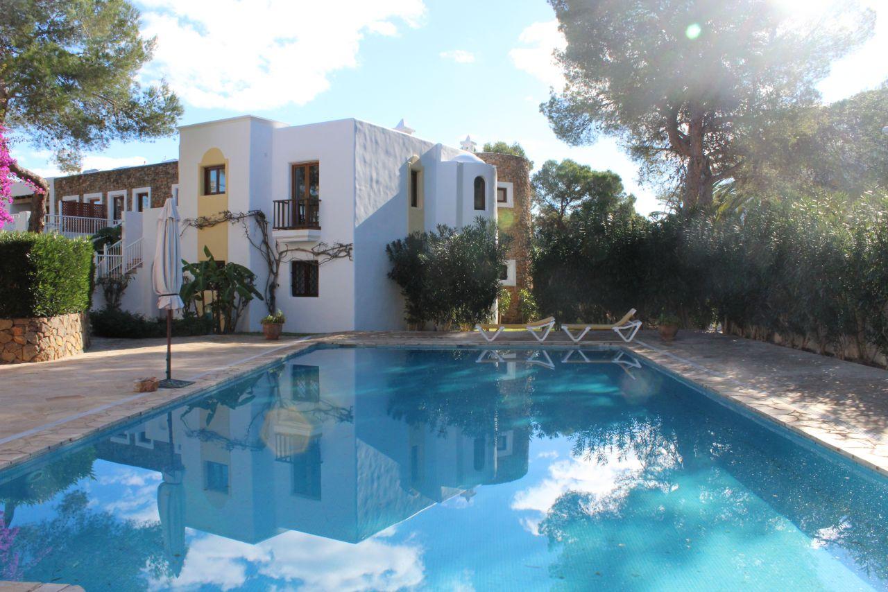 Immobilien verkauf sargamassa wohnung zum verkauf mit for Pool verkauf